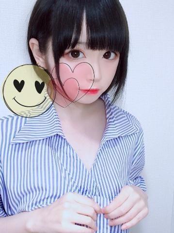 「[お題]from:ゲソのきわみさん」10/14(10/14) 18:21 | アリスの写メ・風俗動画