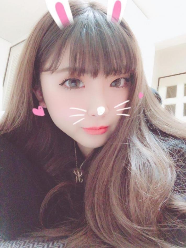 「☆彡.。」10/14(10/14) 18:49 | ひびき☆18歳の写メ・風俗動画