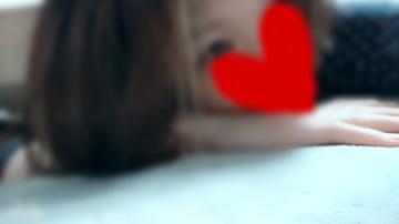 「久しぶりの、、。」10/14(10/14) 19:00 | 磨白 (ましろ) 笑顔にエロさがの写メ・風俗動画