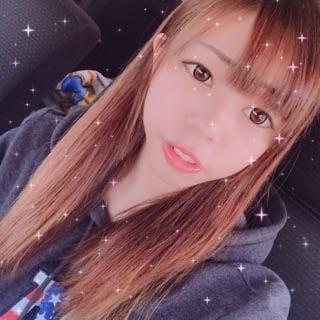 「?出勤」10/14(10/14) 19:08 | れおんの写メ・風俗動画
