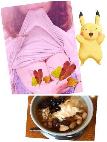 「台湾デザート♪」10/14(10/14) 19:10   ひびきの写メ・風俗動画