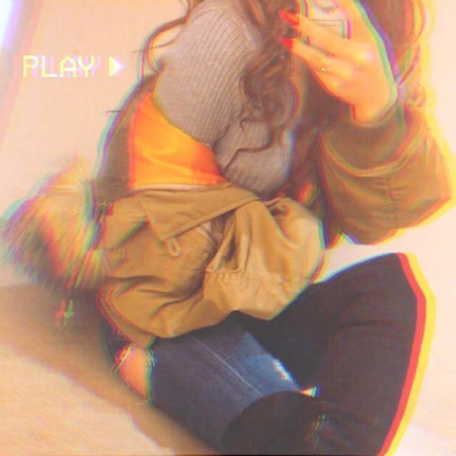 「10月14日20時00分のブログ」10/14(10/14) 20:00 | ひびき☆18歳の写メ・風俗動画