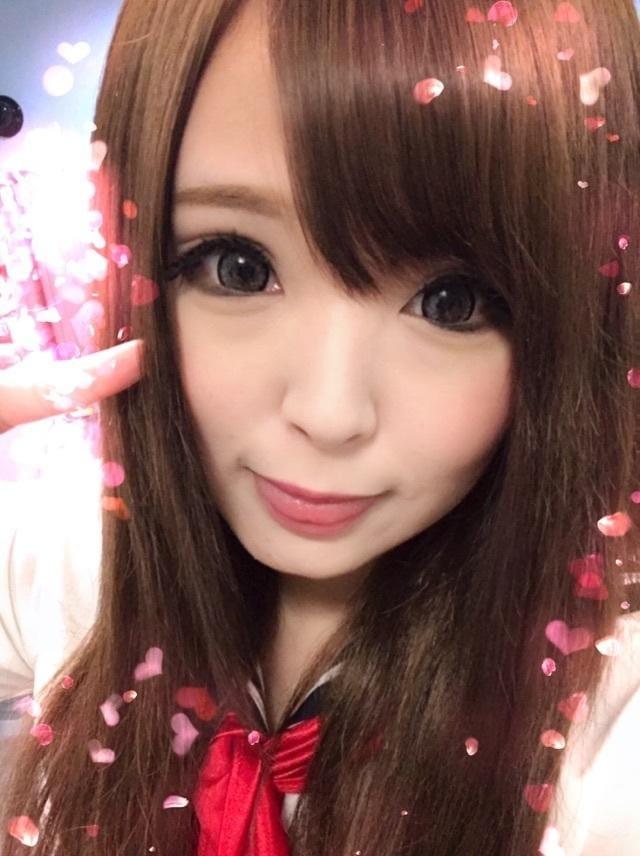 「出勤」10/14(10/14) 20:09 | 日向 葵の写メ・風俗動画