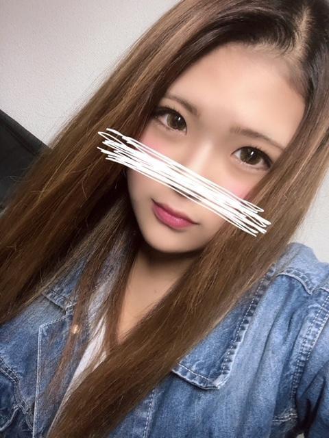 「出勤!」10/14(10/14) 20:09 | るいぴょんの写メ・風俗動画