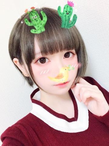 「先日のお礼」10/14(10/14) 21:03 | アリスの写メ・風俗動画