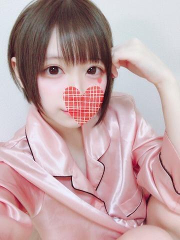 「[お題]from:乗馬倶楽部出身さん」10/14(10/14) 22:20 | アリスの写メ・風俗動画