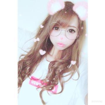 「出勤♡」10/14(10/14) 23:09 | ミヨ(MIYO)の写メ・風俗動画