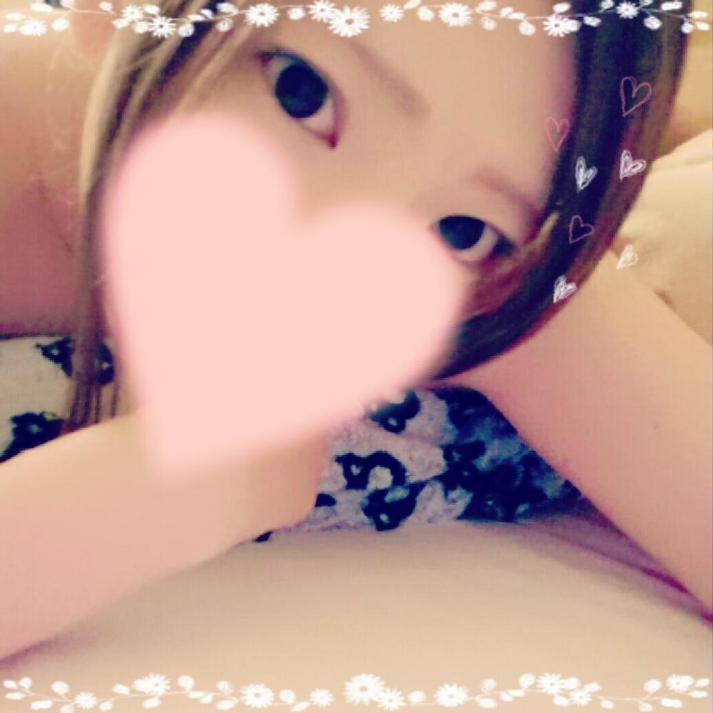 「出勤予定♡」10/14(10/14) 23:57 | りなの写メ・風俗動画