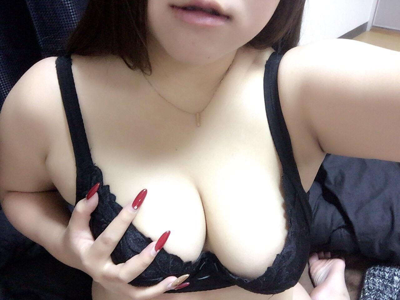 「ふっ…」10/15(10/15) 00:02   りんの写メ・風俗動画