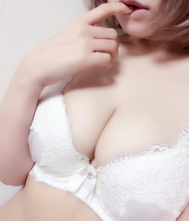 「お礼」10/15(10/15) 00:30 | きらの写メ・風俗動画