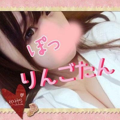 「(✽´ཫ`✽)」10/15(10/15) 04:18   りんごの写メ・風俗動画