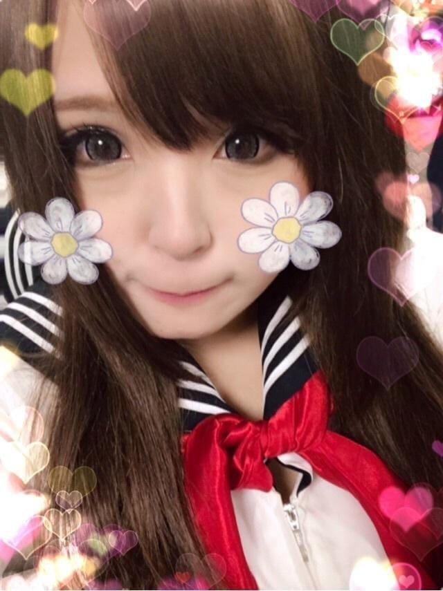 「退勤」10/15(10/15) 04:21 | 日向 葵の写メ・風俗動画