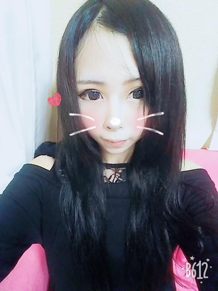 「(^w^)」10/15(10/15) 04:39 | ほのか【池袋店】の写メ・風俗動画