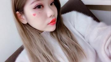 「おはようございます?」10/15(10/15) 04:42   じゅりの写メ・風俗動画