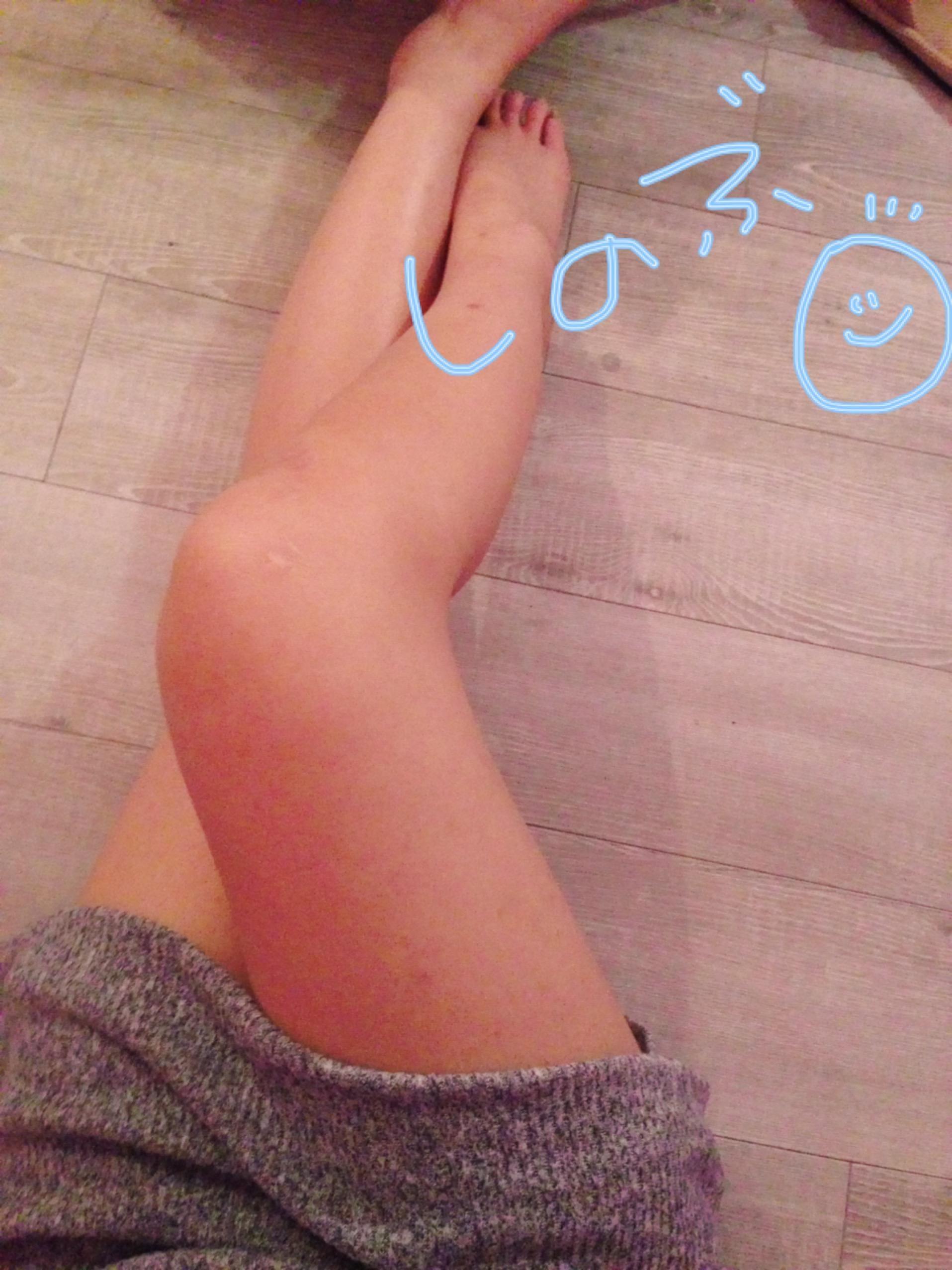 「*.お礼」10/15(10/15) 05:00 | しのぶの写メ・風俗動画