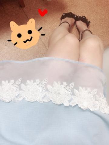 「ありがとー★」10/15(10/15) 05:06 | ここねの写メ・風俗動画
