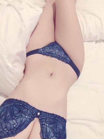 「おはよー。」10/15(10/15) 11:04 | 椿(つばき)の写メ・風俗動画