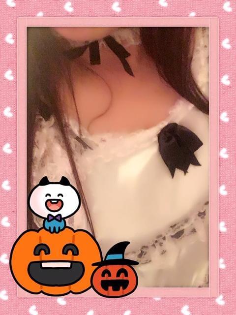 「こんにちはo(*^▽^*)o」10/15(10/15) 11:26   穂乃果(ホノカ)小町の写メ・風俗動画