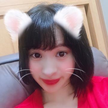「次回」10/15(10/15) 12:06 | かえでの写メ・風俗動画