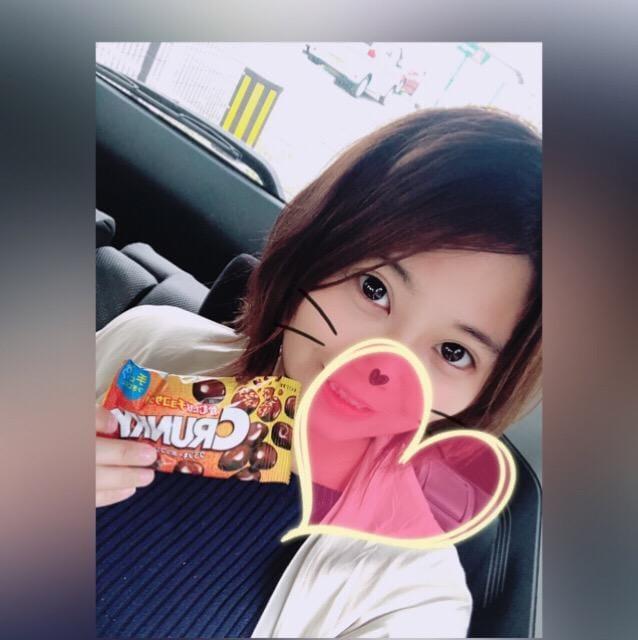 「おしらせ」10/15(10/15) 12:53 | 菜緒【新人】の写メ・風俗動画