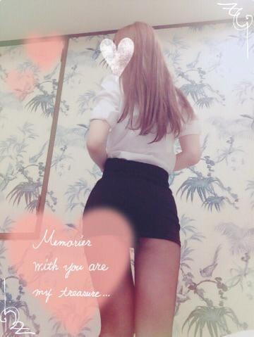 「つらぃ〜〜」10/15(10/15) 13:00 | るな/清純派美少女降臨☆の写メ・風俗動画