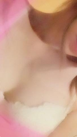 「今夜出勤します」10/15(10/15) 13:00 | 夏奈~カナの写メ・風俗動画