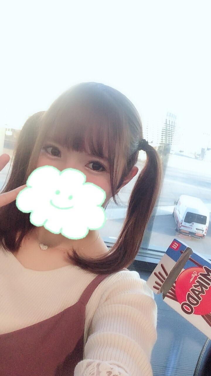 「ただいまー♡」10/15(10/15) 13:44 | みなみの写メ・風俗動画