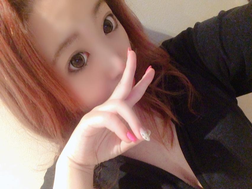 「☆おはまる☆」10/15(10/15) 15:18 | りほ オススメの写メ・風俗動画