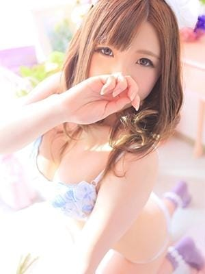 「ありがとうっ!」10/15(10/15) 16:01 | さえの写メ・風俗動画