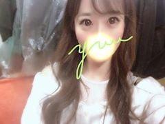 「やば」10/15(10/15) 16:05 | ゆうの写メ・風俗動画