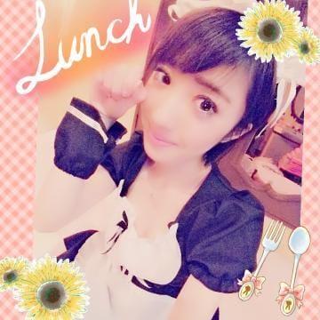「豆乳吸収♡」10/15(10/15) 17:09   みく(プレミア)の写メ・風俗動画