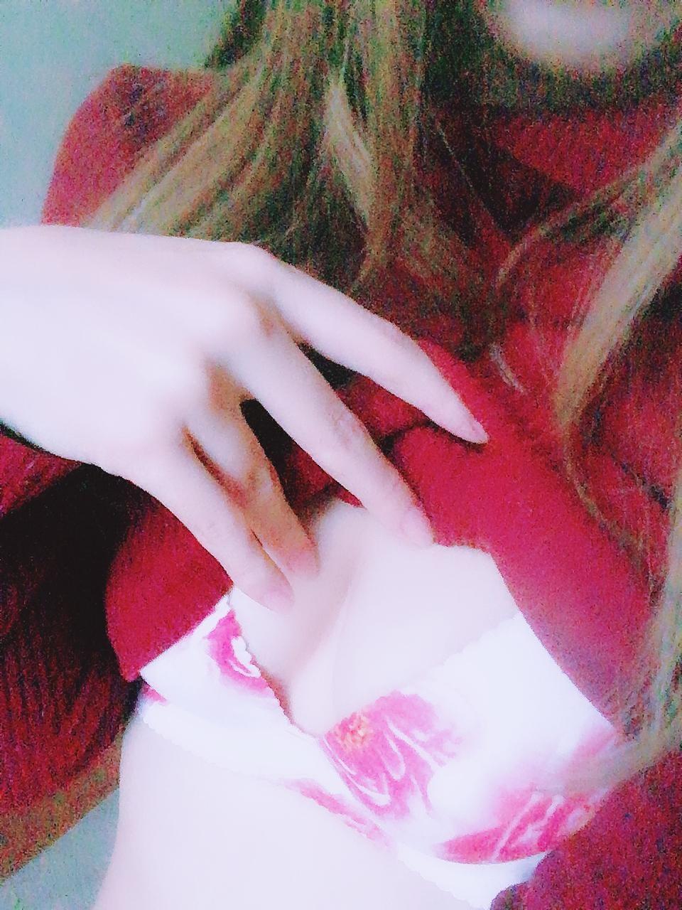 「肌寒くなって」10/15(10/15) 17:16 | るなの写メ・風俗動画