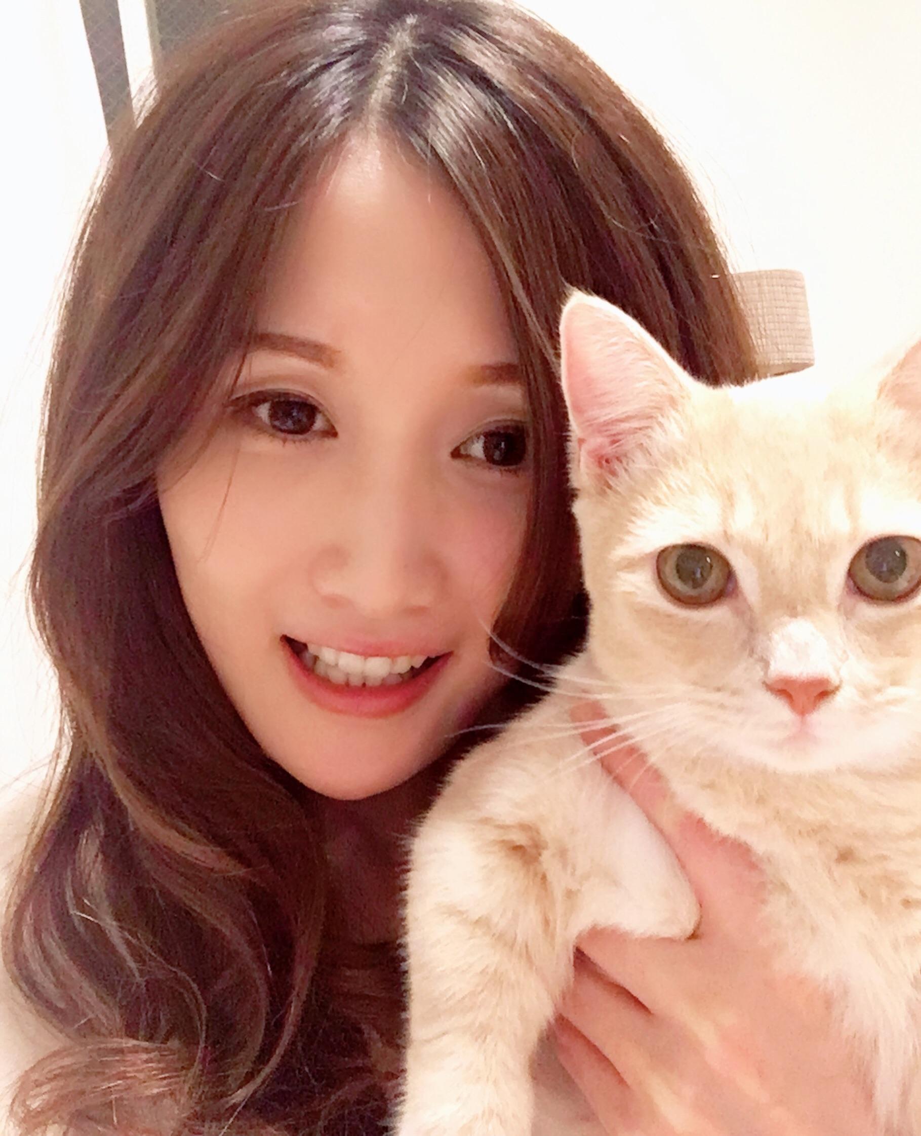 「親心?」10/15(10/15) 18:36   あやめの写メ・風俗動画
