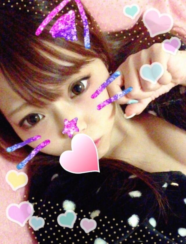 「にゃん^._.^」02/06(02/06) 07:58 | Anzu アンズの写メ・風俗動画