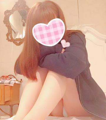 「昨日のお礼♡」10/15(10/15) 18:57   はな☆幼児体型AF挑戦☆の写メ・風俗動画