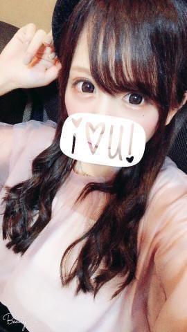 「[お題]from:営業マンさん」10/15(10/15) 19:06 | りおの写メ・風俗動画