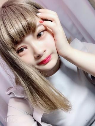 「変更!」10/15(10/15) 19:18 | ららの写メ・風俗動画