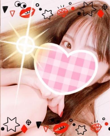 「お礼☆」10/15(10/15) 19:33   ふらんの写メ・風俗動画