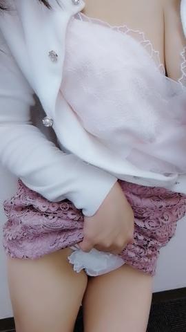 「ありがとう〜☆彡」10/15(10/15) 19:47 | みやびの写メ・風俗動画