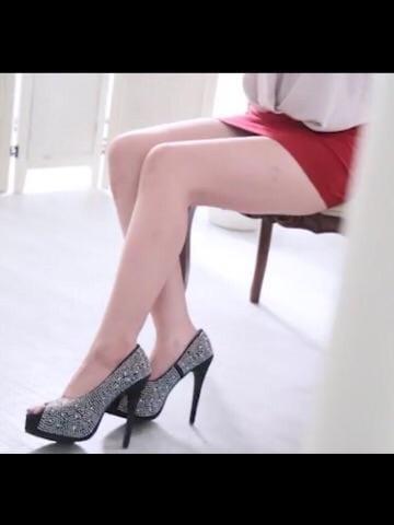 「こっそり」10/15(10/15) 20:27 | 椿(つばき)の写メ・風俗動画