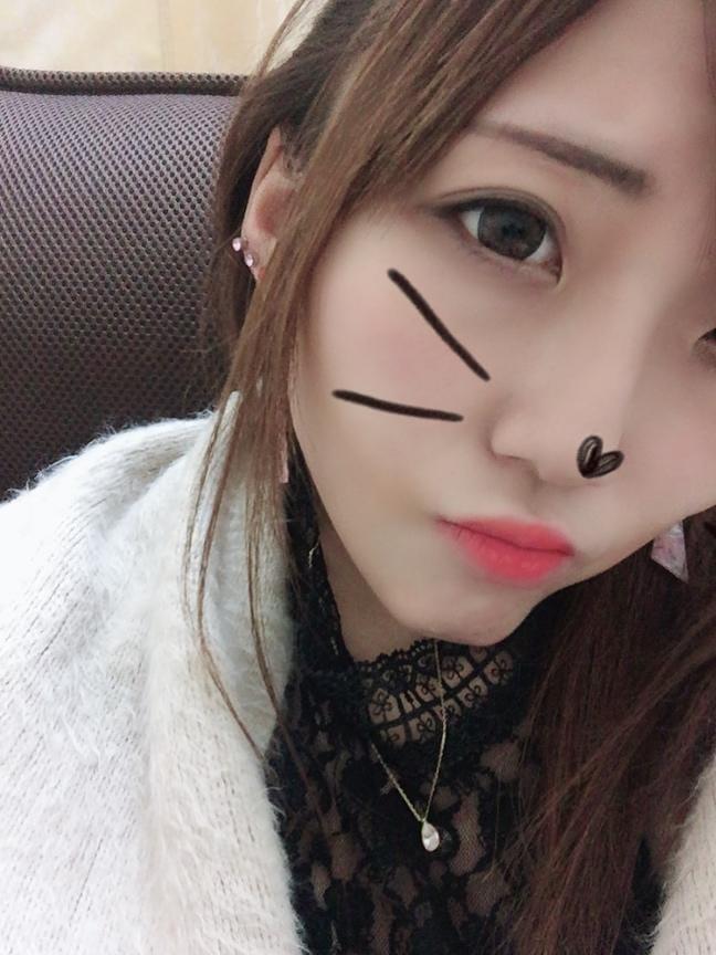 「さむい〜」10/15(10/15) 20:37   せりなの写メ・風俗動画