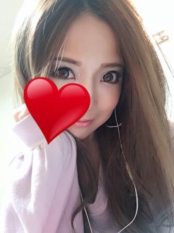 「夜だね☆」10/15(10/15) 21:25 | 新人・麗奈(れいな)の写メ・風俗動画