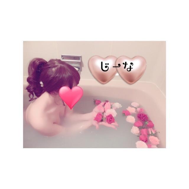 「いどう」10/15(10/15) 22:56 | GINAの写メ・風俗動画