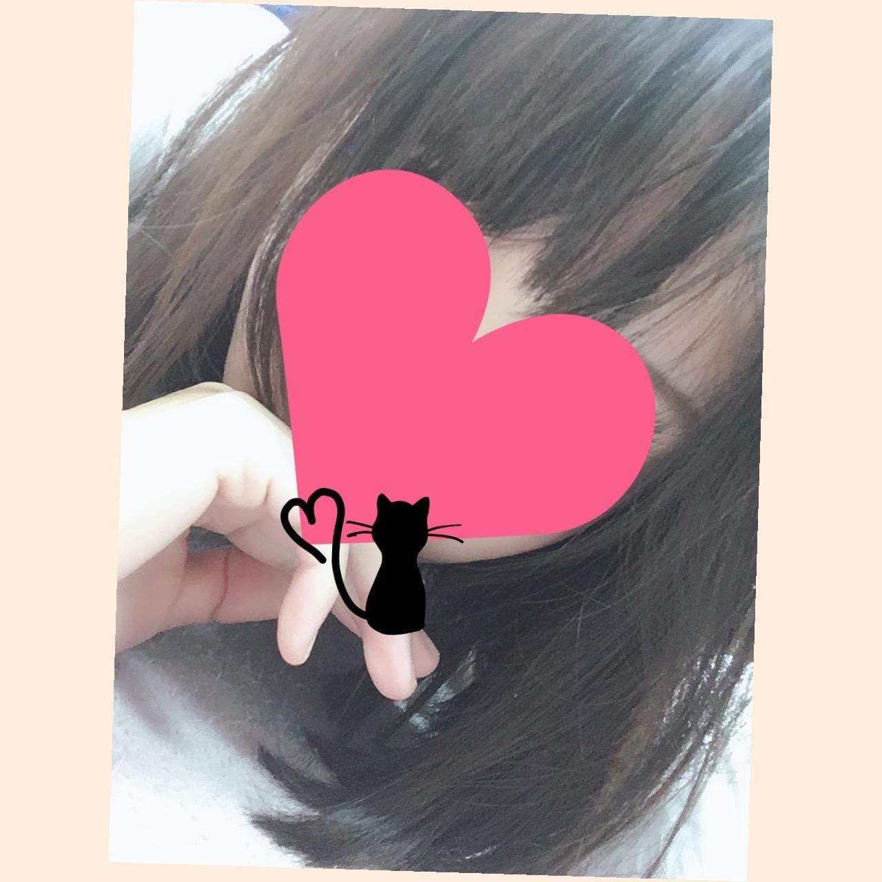 「かな」10/15(10/15) 23:04 | かなの写メ・風俗動画