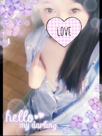 「♡のこり・・・♡」10/15(10/15) 23:06   風香の写メ・風俗動画