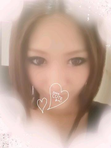 「MIRIKA」10/15(10/15) 23:15   美里花~ミリカの写メ・風俗動画