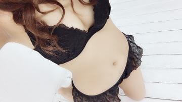 「おはよーございます!」10/15(10/15) 23:42 | あんずの写メ・風俗動画
