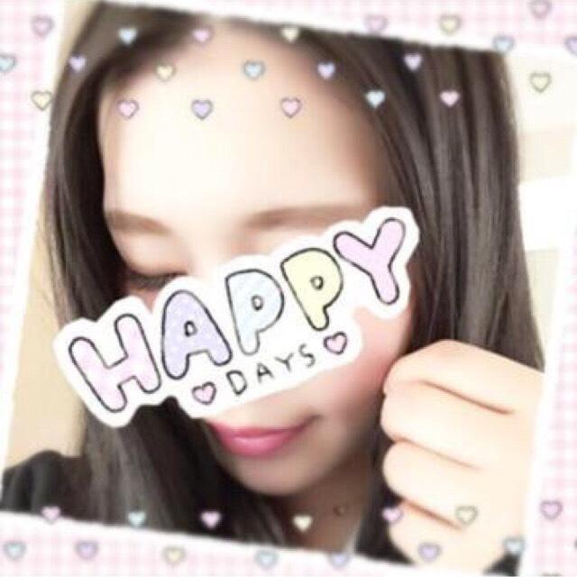 「こんばんは♡」10/15(10/15) 23:50 | さやかの写メ・風俗動画