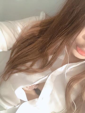 「バレー」10/16(10/16) 00:00   宇野 あおいの写メ・風俗動画