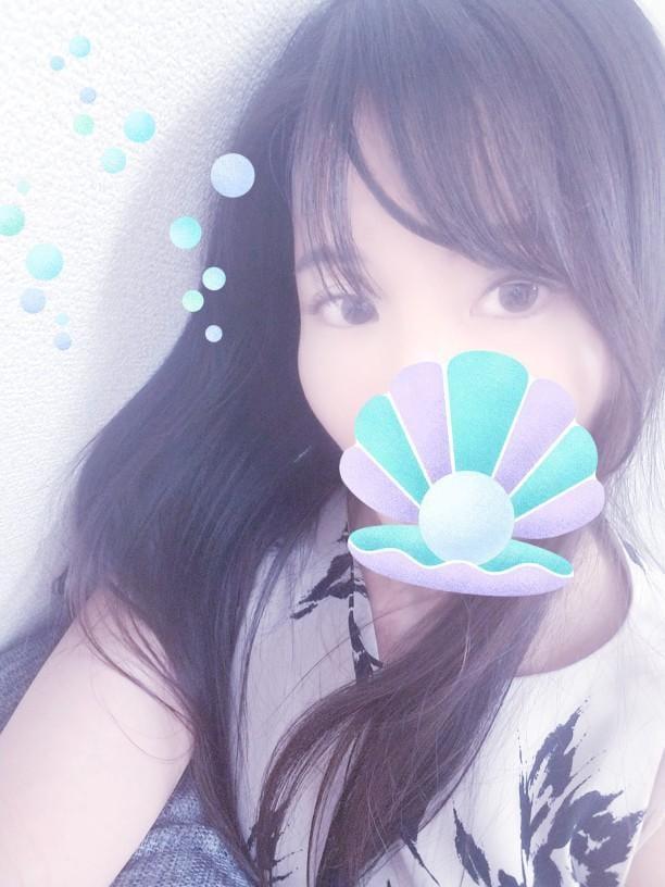 「パールっていいよね〜♪」10/16(10/16) 00:25 | ゆうりの写メ・風俗動画